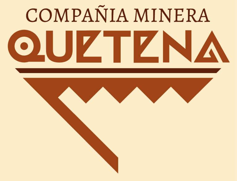 Compañía Minera Quetena SpA